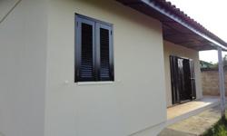 pintura fachada exterior