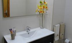 louças sanitárias wc