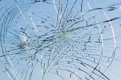Vidraria e Vidros