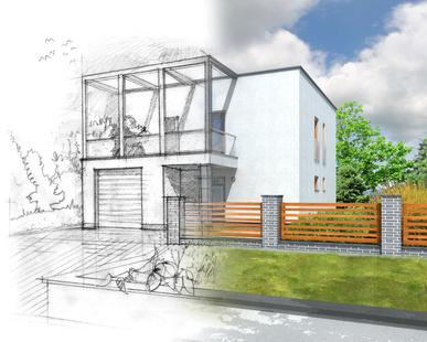 Engenharia Arquitectura e Decoração